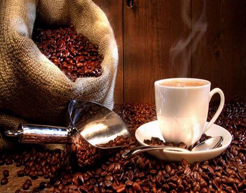 بالقهوة والماء فقط تحصلين على بطن مسطحة
