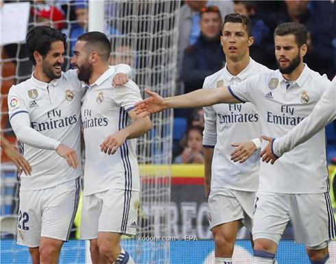 "ريال مدريد.. مطلوب 200 مليون يورو ""فورا"""