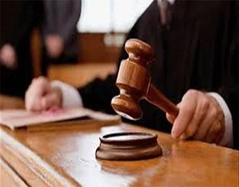 الإعدام شنقا لـ عامل خطف طفلا من أمام منزله في مصر