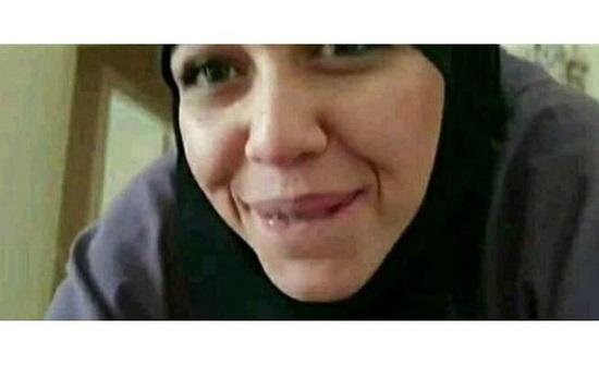 مصر : «أنجبت من قبل دون زواج»..مفاجأة عن صاحبة الفيديو المخل
