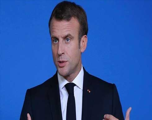 فرنسا تطلب من إسرائيل تفسيرا لاستهداف مقار إعلامية بغزة