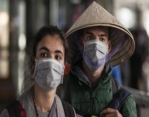 27 إصابة بكورونا بالصين.. ووفيات أميركا بانخفاض متواصل
