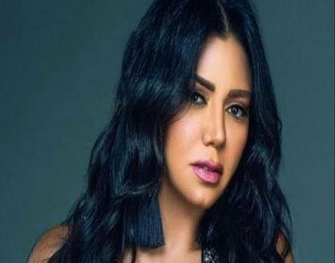 قرار رسمي مرتقب بحق رانيا يوسف بعد حديثها عن مفاتن جسدها