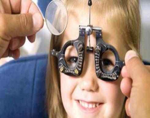 قصر النظر: الأعراض والعلاج