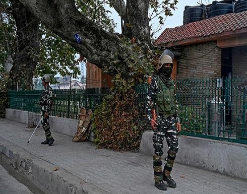 باكستان تتهم الهند بإطلاق النار على مسؤولين أمميين بكشمير