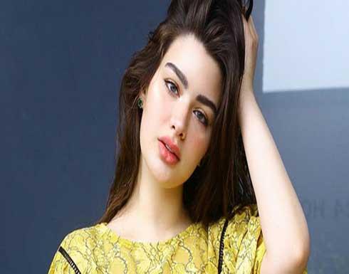 روان بن حسين تنعى والدتها الأردنية بكلمات مؤثرة