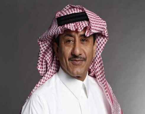 شاهد.. ناصر القصبي يتغزل بمعلمة ابنته.. فيديو يجتاح مواقع التواصل في السعودية