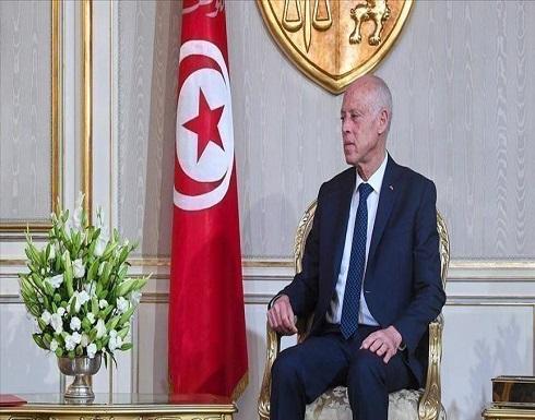 """تونس.. سعيد يشدد على ضرورة الاستجابة لمطالب الشعب """"المشروعة"""""""