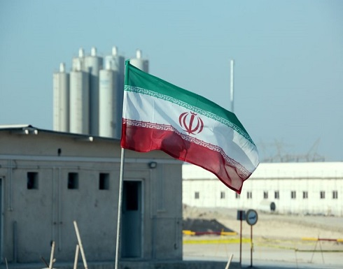 تقرير : إيران تشن حملة تجسس إلكتروني واسعة على عدة دول