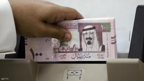 السعودية.. دعم حكومي بقيمة 92 مليار ريال لـ3 قطاعات