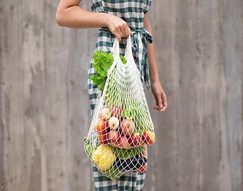 حمل الحقائب الثقيلة وتمارين تقوية العضلات يقللان من الإصابة بأمراض القلب والسكر