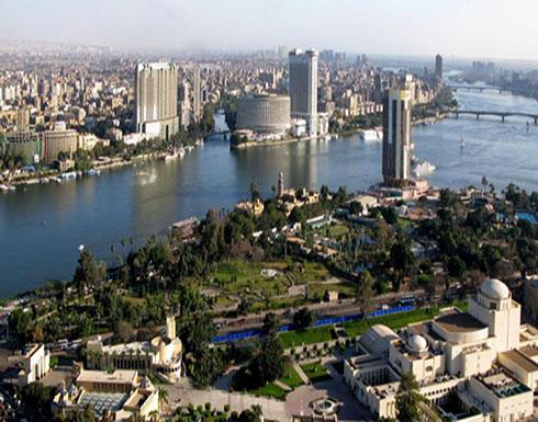 السودان: تعيين الفريق مرتضى عبدالله واليا مكلفا لولاية