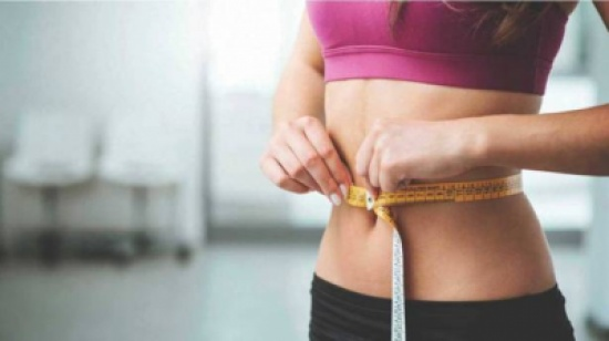 لتخسري الوزن.. دلّّكي هذه المناطق بجسمك!