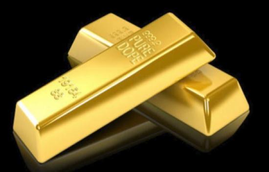 الذهب يتراجع قبيل بيانات أميركية مهمة