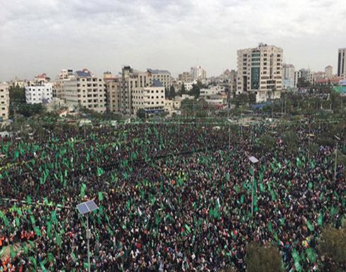 يديعوت: غزة تشبه أدغال فيتنام ولن ننتصر على حماس