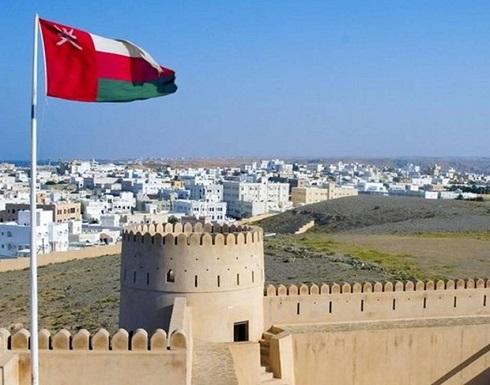 سلطنة عمان ترحب ببيان الكويت حول جهود المصالحة الخليجية