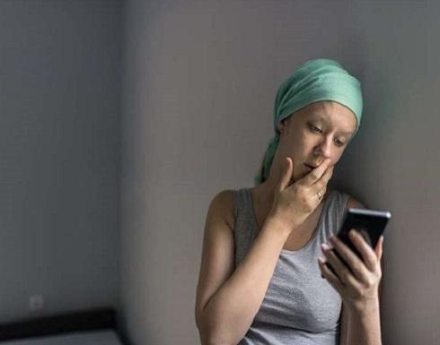 دراسة: هواتفنا تعرضنا لخطر الإصابة بمرض قاتل