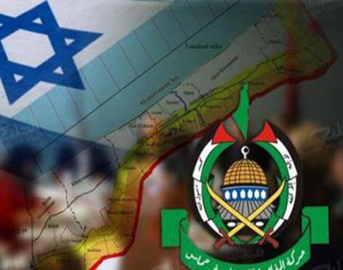 يديعوت : المجتمع الإسرائيلي سينهار من تلقاء نفسه