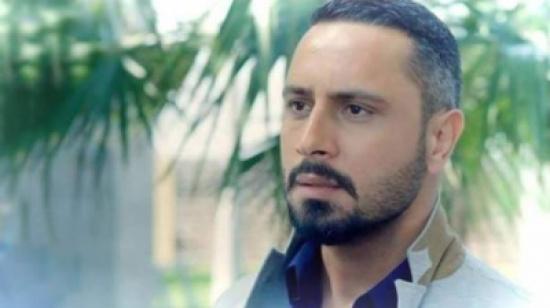 قيس الشيخ نجيب متورط بعمل ارهابي