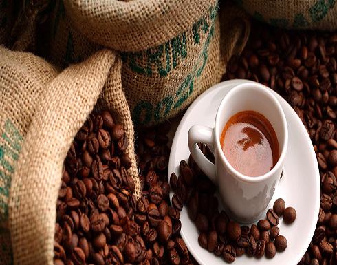"""القهوة المصفّاة أو """"المفلترة"""" قد يقلّل من خطر الإصابة بالسكري"""