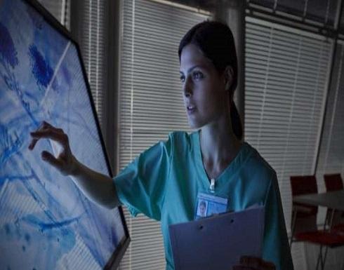 تناوب العمل ليلا ونهارا يهدد النساء بمرض مزمن