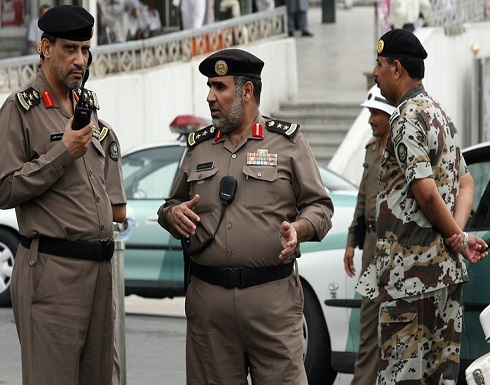 الحكم بإعدام مقيم في السعودية هاجم عرضا مسرحيا (شاهد)