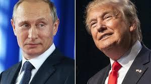 لافروف  يدافع عن كرامة رئيسه بعد رفض ترامب لقاءه