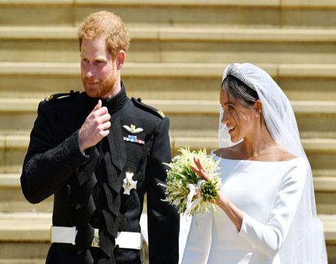 اليمين المتطرف ببريطانيا يهدد الأمير هاري بالقتل.. لماذا؟ (صورة)