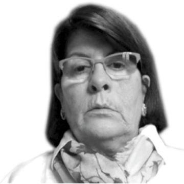 العالم يحتاج محاكمة قتلة الحريري وشهداء سورية
