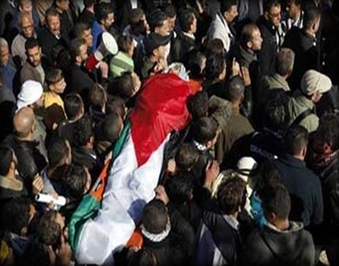 شهيد وجريح برصاص مستوطن في نابلس
