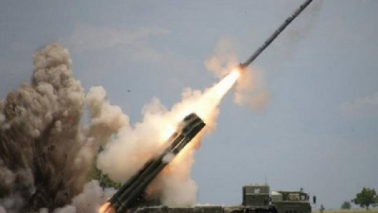 """كوريا الشمالية اطلقت صاروخا بالستيا وسيول وطوكيو تنددان بـ""""استفزاز″"""