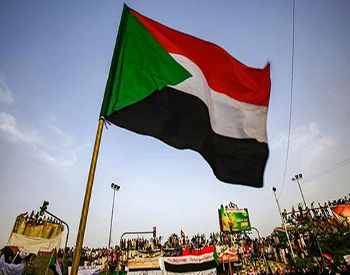 السودان.. تعيين أبو بكر دمبلاب مديرا لجهاز الأمن والمخابرات