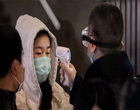 شفاء 103 من المصابين بفيروس كورونا في ووهان الصينية