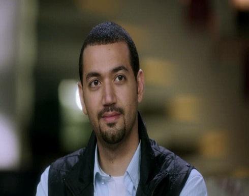 الداعية المثير للجدل معز مسعود يصف هذه الممثلة بالبشعة وغير الصالحة للارتباط.. فيديو!