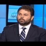 لبنان: مرفأ يعاد بناؤه بالتدويل وحكومة آيلة للسقوط