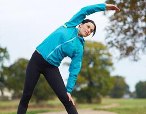 دراسة: 30 دقيقة رياضة يوميًا تقي من أمراض القلب بمنتصف العمر