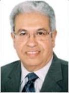 فى السياسة والاقتصاد ومصر!