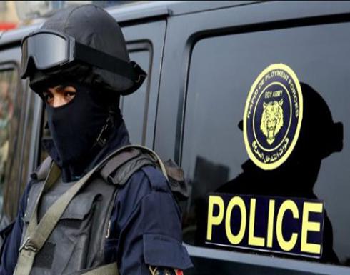 """النقض المصرية تؤيد إعدام 6 متهمين في قضية """"المقاومة الشعبية بكرداسة"""""""