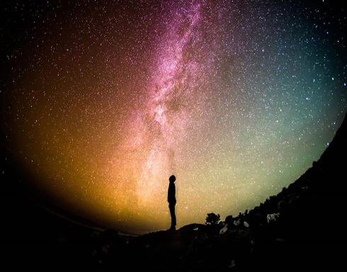 بعد قياسات جديدة لسرعة تمدده.. الكون يزداد غموضا
