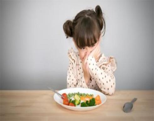 مشاهدة الأطفال برامج الطهى الصحية تضاعف فرص تناولهم للطعام الصحى
