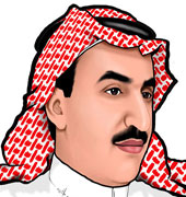 لماذا فشلت مشاريع الصناعة العربية؟