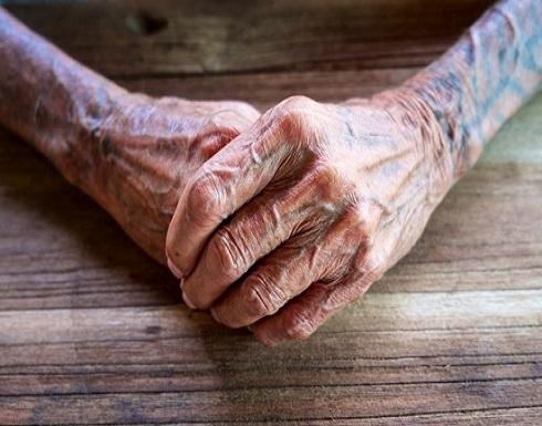 بعد 60 عامًا.. استرالية نشأت في ملجأ أيتام تلتقي بوالدتها (صور)
