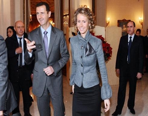 تعرف على الكيانات التي وقعت عليها عقوبات أمريكية بسوريا