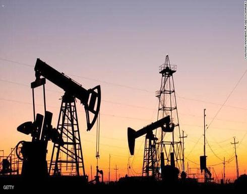 النفط يستقر بعد اتفاق واشنطن وبكين