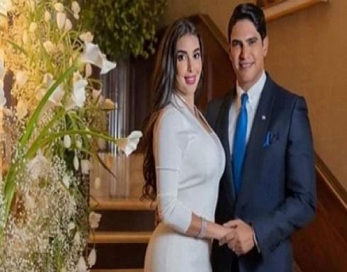 """العمر الحقيقي لـ ياسمين صبري وكم مرة تزوجت قبل """"أبوهشيمة"""""""