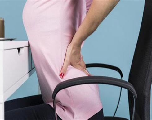اكتشفوه مبكرا.. سرطان عنق الرحم تصل نسب الإصابة به إلى ٢٠٪