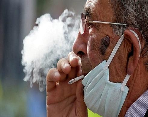 هذا هو التوقيت المثالي للإقلاع عن التدخين بسبب كورونا