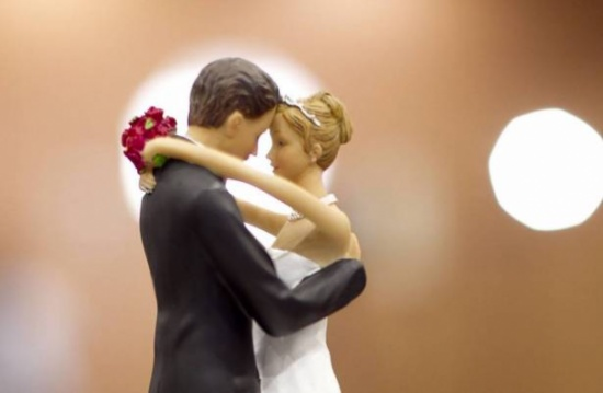 كيف تتجاوزين سنة الزواج الأولى بسلام؟