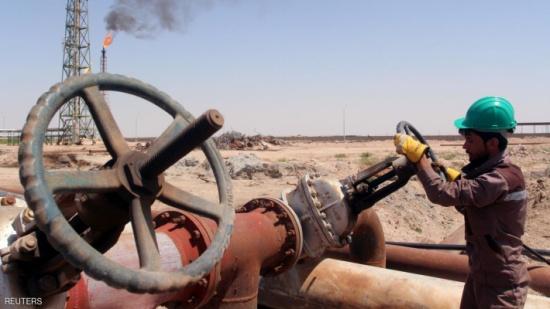 العراق يخطط لاستكشافات نفطية جديدة