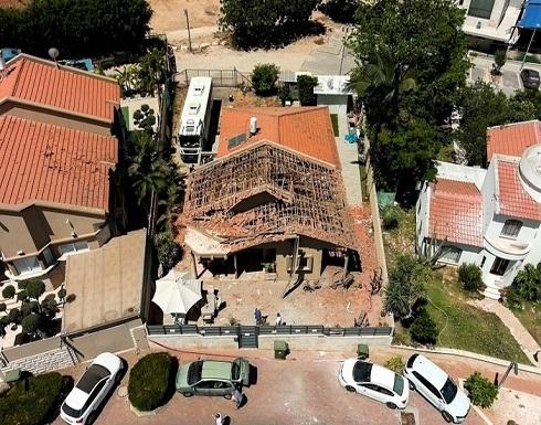 صفارات الإنذار تدوي في تل أبيب والفصائل الفلسطينية توسع نطاق أهدافها